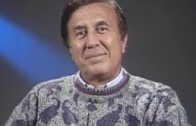 Tom Flores, 1988 Fresno Athletic Hall of Fame Inductee